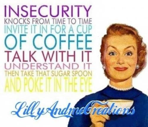insecurity_grande
