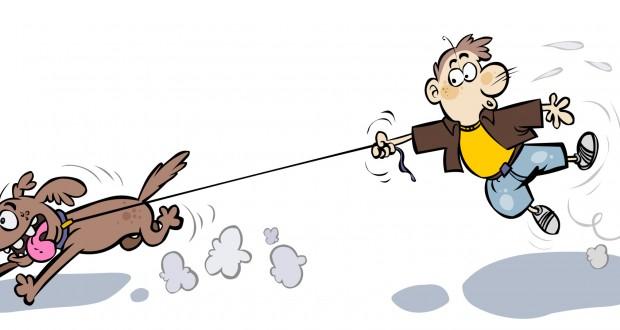 Cartoon-Dog-pulling-Man-620x330
