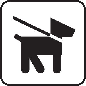 hundsnöre