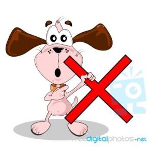 red-cross-symbol-10064796