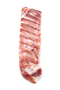 TS_raw_pork_ribs
