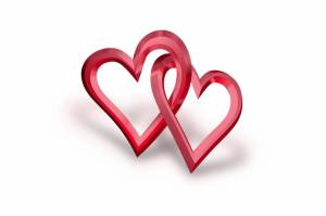 hearts_800x533