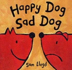 happy-dog-sad-dog