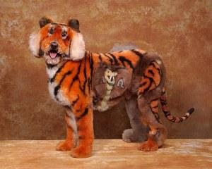 hund gua1