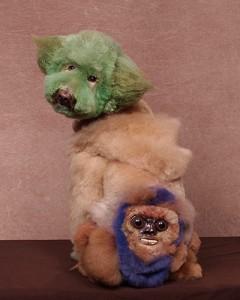 hund gua3