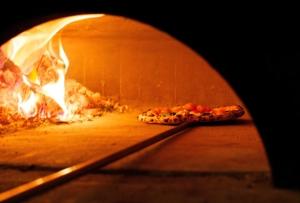 3-29-2011 Sotto - Test Kitchen Night