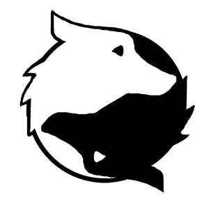 http://dragonangelx002.deviantart.com/art/Yin-Yang-Dogs-112860253