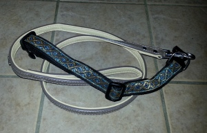 Elsas halsband