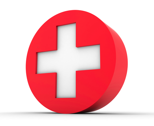 emergency-symbol