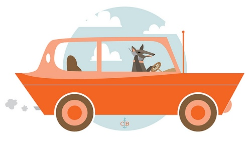 dog-in-car-cartoon