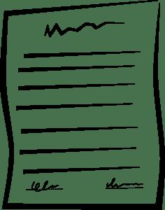 avtal