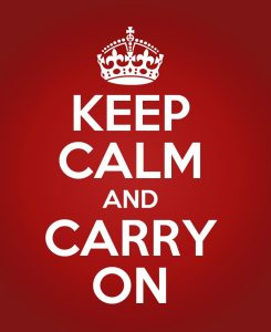 keep_calm_and_carry_on_hd_widescreen_wallpapers_1920x1200