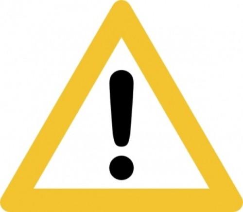 varning