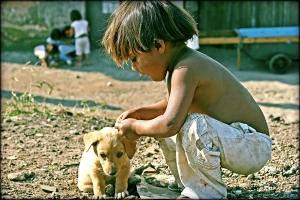 poverty-6