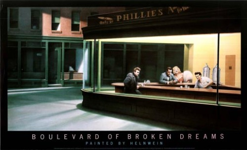 boulevard-of-broken-dreams-by-helnwein