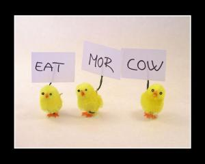 eat-more-cow