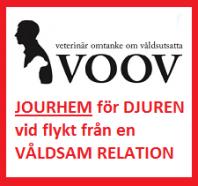 Gjorde egen liten logga till bloggen som vi länkat till VOOV:s sida. Ta den och gör det samma! https://voovhem.wordpress.com/