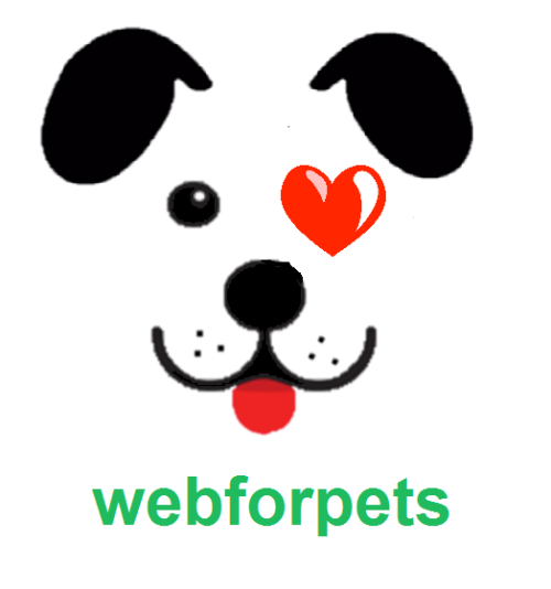 webforpets-hund
