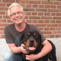 Epilepsi-hundstudien om CBD-olja har plats för fler